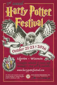 harry-potter-festival-2016